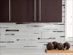 kitchen kitchen backsplash ideas with white cabinets farmhouse