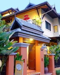 best 12 thailand hotels in 2017 2018 u2013 booking com