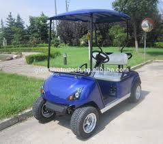 electric golf cart club car electric golf cart club car suppliers