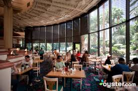 Buffet Of Buffets In Las Vegas by The 8 Best Buffets In Las Vegas Oyster Com Hotel Reviews