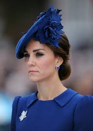kate middleton hats the duchess of cambridge u0027s 21 best looks