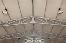 strutture in ferro per capannoni usate strutture in ferro per capannoni 187 capannoni metallici usati