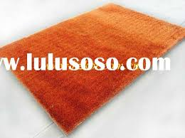 Orange Bathroom Rugs by Burnt Orange Bathroom Rugs Images And Photos Objects Burnt