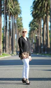 street style for over 40 french chic une femme d un certain age casual wear for women over 40