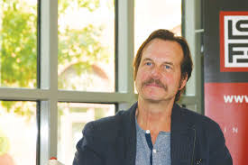 Bill Paxton R I P Bill Paxton Fort Worth Weekly
