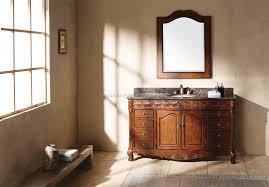 Menards Bathroom Sink Drain bathroom sink trap menards essex 31 bathroom vanity ensemble at