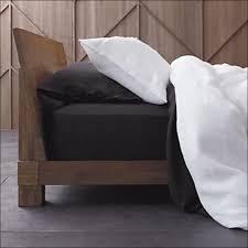 Platform Bed Headboard Bedroom Marvelous Cb2 King Headboard Cb2 Canada Cb2 Art Cb2