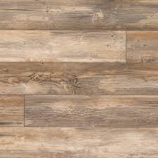 Laminate Flooring With Attached Underlayment Pergo Factory Outlet Inventory
