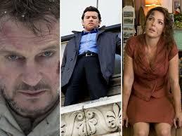 new movie releases u2014 u0027the grey u0027 u0027man on a ledge u0027 and u0027one for the