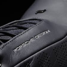 porsche design shoes adidas adizero basketball shoes bounce s4 leather shoes mens