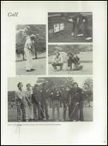 elmira free academy yearbooks explore 1974 elmira free academy yearbook elmira ny classmates