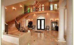 interior spotlights home interior design new homes model homes interior design in