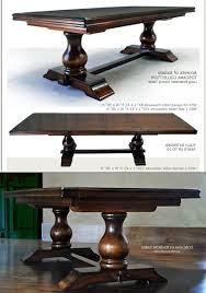 home design kitchen extra long dining diy table bench 1 87 amazing extra long dining table home design