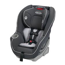 target black friday car seat deals amazon com graco atlas 65 2 in 1 harness booster car seat