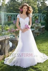 17358 best wedding dresses and ideas images on pinterest