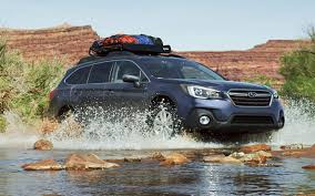 offroad subaru outback chatham parkway subaru experience the off road capabilities of the