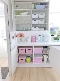 how to organise kitchen uk kitchen organisation ideas how to organise your kitchen