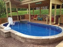 House Swimming Pool Design Stunning Best 25 Designs Ideas On Swim Pool Designs