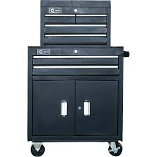 craftsman tool box side cabinet tool boxes craftsman stackable tool box tool box side cabinet