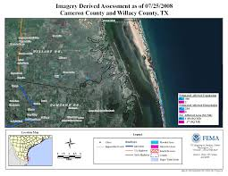 Entergy Outage Map Louisiana Disaster Relief Operation Map Archives