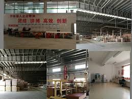 Best Prices For Laminate Flooring Smart Expo Best Price Laminate Flooring Made In China At Project