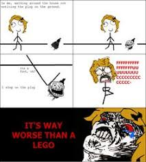 Funny Meme Rage Comics - this is so creepy but funny the same time rage comics