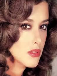 hairstyles for hispanic women over 50 122 best love beautiful latin and hispanic women images on