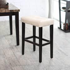bar stools walmart furniture bar stools metal target stool wood