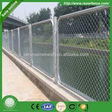 garden pvc plastic fence strip garden pvc plastic fence strip