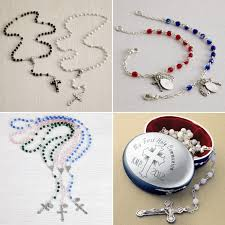 communion gift ideas communion gift guide personal creations