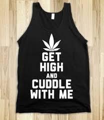 marijuana mini dress http amzn to 2rvozq4 stoner clothing