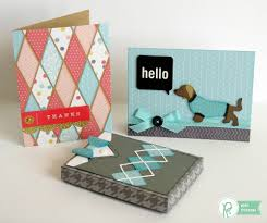 snippets by mendi pebbles inc home made sweater weather card set