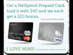 free prepaid debit card free prepaid debit card review