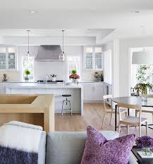 newlywed home design ideas home bunch u2013 interior design ideas