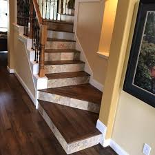 Flooring Wood Laminate Ez Floors Inc Home Facebook
