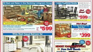 kitchen furniture columbus ohio furniture stores in columbus ohio kitchen furniture store benches