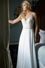 bridal salons in pittsburgh pa the 25 best discount bridal gowns ideas on discount