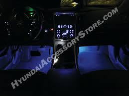 led interior light kits 2014 16 hyundai elantra led lighting kit