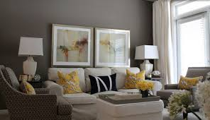 living room living room brown paint colors wonderful living room