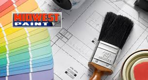 home midwest paint ankeny iowa
