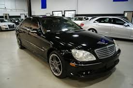 2006 mercedes s550 price 2006 mercedes s class s65 amg kgi finder
