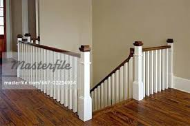 Wooden Stair Banisters And Railings Stair Handrails And Spindles As Metal Stair Banisters And Railings