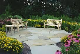 paver patios stone patios paver and stone driveways hickory