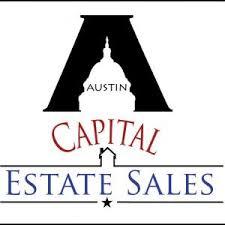 estate sales waco tx estate sale companies central texas u0026 hill country central