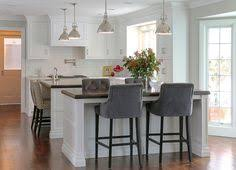 kitchen with 2 islands fixer modern rustic kitchens joanna gaines and rustic kitchen
