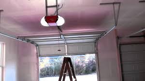 sears garage door opener installation cost home interior design