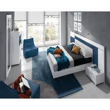 chambre à coucher adulte design chambre a coucher design alamode furniture com