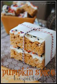 71 best 101 rice krispies treats images on pinterest rice crispy