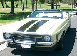 72 mustang coupe 1972 ford mustang classics for sale classics on autotrader
