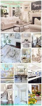 Beautiful Homes Of Instagram Christmas Special Home Bunch - Beautiful home interior design photos 2